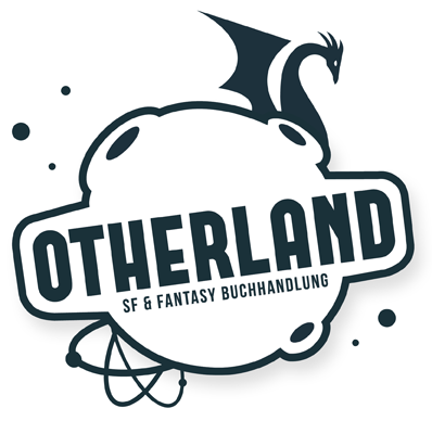 Otherland Berlin Buchhandlung
